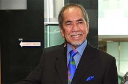 MEDAC, agencies offer RM746m moratorium, assistance to SMEs