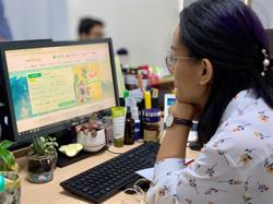 Vietnam tourism industry told to use digital transformation to recover