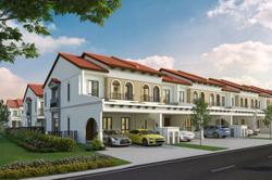 Setia Safiro to launch Phase 3 Amadeo linked homes in Cyberjaya