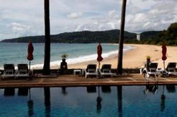 Thai PM to check if Phuket is ready to reopen on July 1