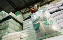 MSM says sugar demand stable despite lockdown