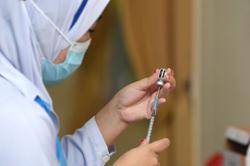 Covid-19: Labuan sees drastic increase in vaccination registration via MySejahtera