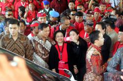Could third time be a charm for Prabowo to head Indonesia?