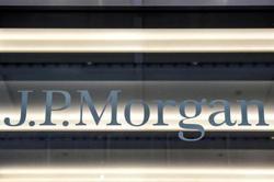 JPMorgan buys investment platform Nutmeg in UK retail push