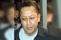 Indonesia's 'forest destroyer' on the run for 13 years caught in Singapore
