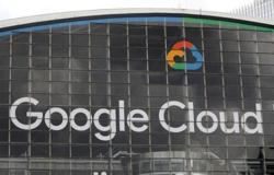 Google's cloud taps AMD for new service as chip wars heat up
