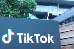 Philippine weather bureau partners with TikTok to reach out to youth
