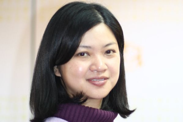 """""""People who have lost their jobs are experiencing financial stress."""" - Dr Rachel Ting"""