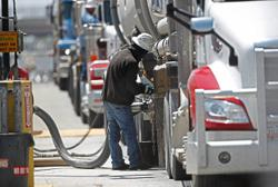 Insight - Climbing oil prices signal need for more output