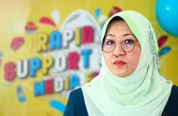 Prasarana offers LRT stations to speed up vaccinations