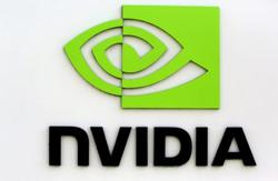 Nvidia to invest at least $100 million in UK supercomputer, CEO says