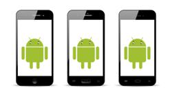 Google adds end-to-end encryption messaging to its Android app