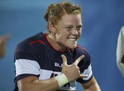 Rugby-U.S. name experienced Kelter, Doyle in women's Olympic sevens squad