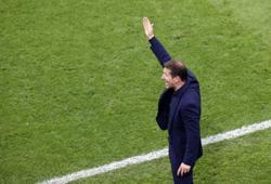 Soccer-Foda rues lacklustre Austrian display in defeat to Netherlands