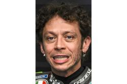 It'll be pulses racing for Rossi as his future is at stake