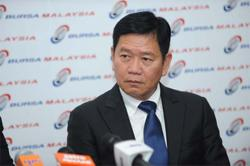 Advancecon to buy 51% in Spring Energy for RM30.4mil