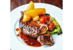 A to Z webinar on Aussie beef
