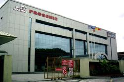 Acoustech MD acquires 7.8% stake in CN Asia Corp