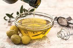 The Mediterranean diet can reduce incidences of strokes