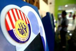 EPF launches e-Payroll for employers