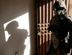 U.S. suspects 4,000 cases of fraud in Iraqi refugee program -documents