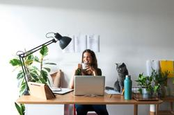 Working from home? You need to perfect your desk lighting
