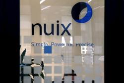 Australia's corporate watchdog defends actions over Nuix IPO