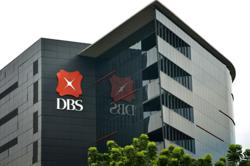 DBS investigating duplicate deductions reported by credit and debit card users