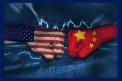 China advises US on inflation: Remove punitive tariffs