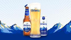 An Alpine twist on wheat beer