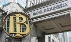 Indonesia takes taper talk in stride, holds benchmark interest rates at record low