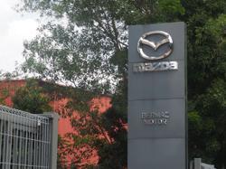 Bermaz profit raises to RM133.9mil in FY21
