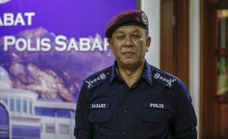 Essential workers in Sabah urged to check SOPs before travelling to avoid compound notices