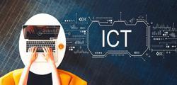 Better public service ICT needed