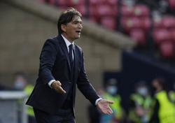 Analysis-Soccer-Croatia tactical switch makes the difference, but starting XI too flat