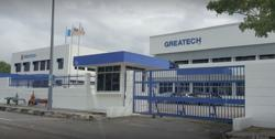 Best is yet to come, says cash-rich Greatech