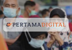Pertama Digital, Experian to jointly explore alternative credit scoring solutions