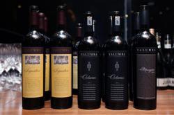 Australia takes wine dispute with China to World Trade Organisation (WTO)