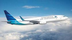 Airline Garuda Indonesia defaults on US$500mil sukuk