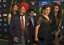 Athletics-'Flying Sikh' Milkha Singh dies aged 91, Indian PM Modi leads tributes