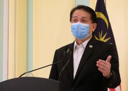 Health DG: No myocarditis and pericarditis cases linked to use of mRNA Covid-19 vaccines in Malaysia