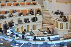 Melaka state assembly expected to convene in mid-July, says Deputy Speaker