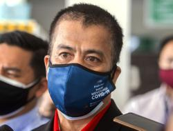 Kelantan mulls giving CanSino vaccine to prisoners, immigration detainees