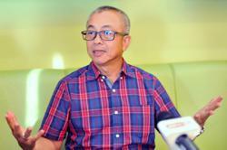 Sabah govt urged to allow Labuan's critical patients to enter mainland