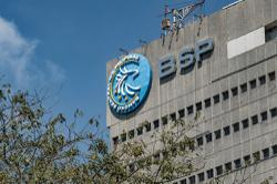 Philippine central bank sees wider current account surpluses on economic recovery