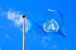 UN, partners raise US$3.7bil for Covid-19 relief in 2020