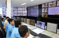 Vietnam: Every citizen to have QR Code by 2025 in an effort to develop digital Government