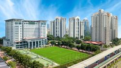 Sunway's sustainable efforts yield results