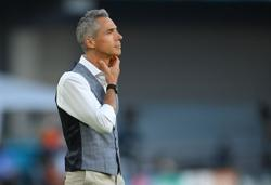 Soccer-Poland's mentality was key in Spain draw, says coach Sousa