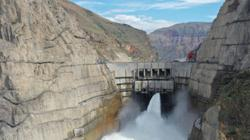 China's latest Yangtze mega dam powers up all units as country banks on hydropower to curb greenhouse gases